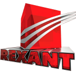 satro-paladin-diler-rexant-0-300x300